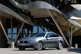 bmw 4 series engine options bmw 4 series reviews specs prices top speed