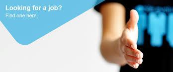 Home Textile Designer Jobs In Gurgaon Vacancies In Fiji Jobs In Fiji Job Vacancies In Fiji Islands
