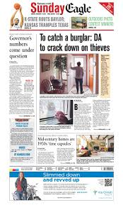 jan 13 2013 by tulsa world issuu