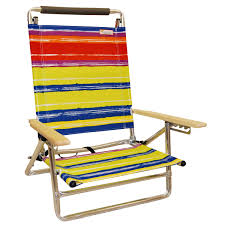 Rio Sand Chairs Costco Sand Chairs Home Chair Decoration