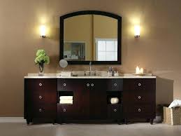Kichler Bath Lighting Kichler Bathroom Lighting Engem Me