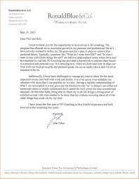 co worker letter of recommendation sample gallery letter samples