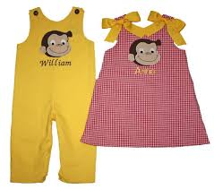 31 best adorable custom made clothes images on baby