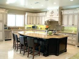 kitchen islands sale kitchen islands with seating and storage island large gourmet
