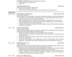 resume objective sle graduate school admission resume objective high student athlete
