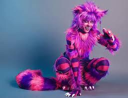 Scary Alice Wonderland Halloween Costume 55 Costume Cheshire Cat Images Cheshire Cat