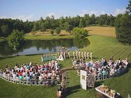 North Ga Wedding Venues The Walters Barn Weddings North Georgia Wedding Venue Lula Ga 30554