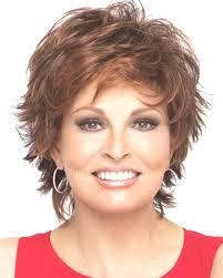 modele coupe de cheveux court femme 50 ans 10 superbes coiffures pour femme de 50 ans