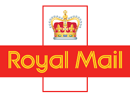 royal mail wikipedia
