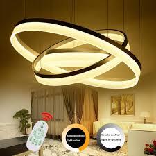 Esszimmerlampen Modern Led Funvit Com Wohnung Färbe Braun