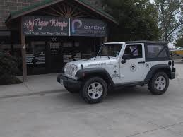 zombie jeep decals suvs suv wraps custom decals custom graphics vinyl wraps