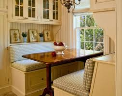 Kitchen Table Kmart by Startling Small Kitchen Tables Kmart Tags Narrow Kitchen Table