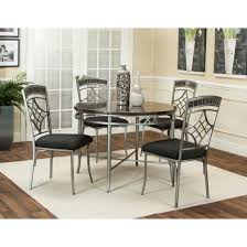 Marble Top Dining Room Table by 42