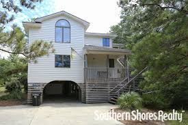 outer banks rentals pet friendly homes
