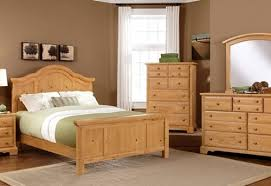 bedroom types of bedroom furniture buy different types of bedroom