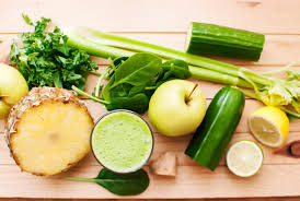 top 6 mistakes to avoid when transitioning to a raw food diet