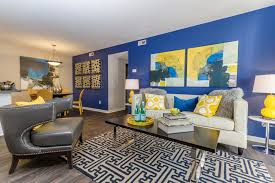 100 best apartments in raleigh nc with pictures