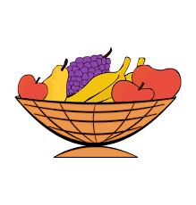 fruit basket images clip 35
