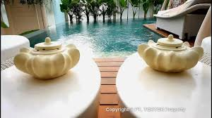bali luxury villas astana hospitality management seminyak beach