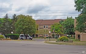 terraces senior apartments kettering oh apartment finder