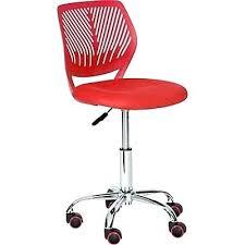chaise bureau enfant conforama chaise bureau schoolemergencies info