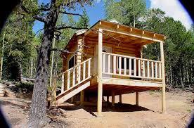 Small Log Home Kits Sale - pine hollow log homes mini log cabin kits for sale 1 on home nihome