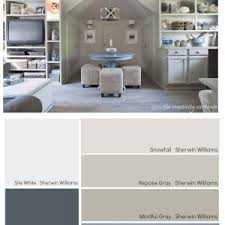 stunning calming paint colors pics design inspiration tikspor