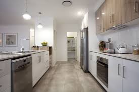 parallel kitchen ideas modular kitchen modular kitchen in chennai