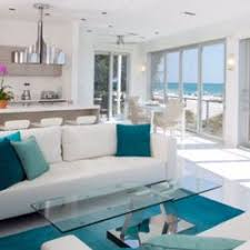 Interior Design Boca Raton Opulence By Design Interior Design Boca Raton Fl Phone