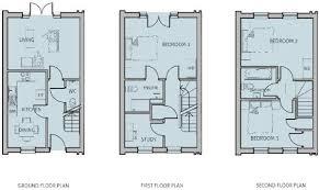 terrace home plans home design