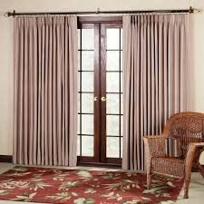 outdoor patio curtains target design and ideas