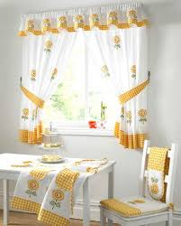 Kitchen Window Decorating Ideas 123 Best Závěsy Na Okno Images On Pinterest Kitchen Curtains