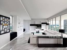 creative of condo interior design ideas new look of idea for