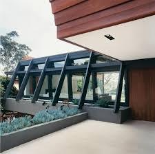 Australian Home Design Styles Iconic Australian Houses An Exhibition By Karen Mccartney