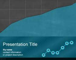 10 best software powerpoint templates images on pinterest