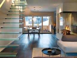 apartments idesignarch interior design architecture