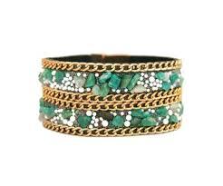 magnetic wrap bracelet images Magnetic wrap bracelets magnet bracelet women 39 s costume jewellery jpg