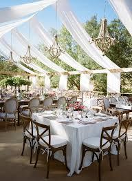 wedding supply rentals best 25 linen rentals ideas on linens celestial