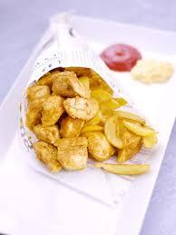 le marmiton recette cuisine photo de recette poulet tandoori marmiton
