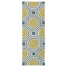 Indoor Outdoor Runner Rugs Runner Non Slip Backing Outdoor Rugs Rugs The Home Depot