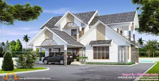 victorian style house plans victorian style kerala house model home premjith frightening plans