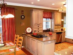 home depot cabinet design tool kitchen design tool home depot home depot kitchen cabinets design