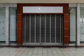 america s malls and department stores are dying time