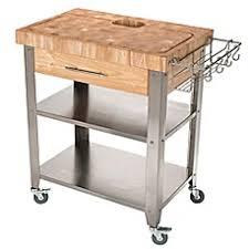 kitchen cart and island kitchen carts portable kitchen islands bed bath beyond