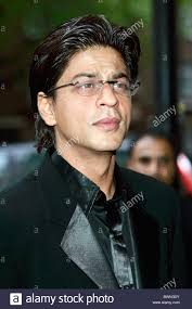 movie actor shah rukh khan star of many indian films at
