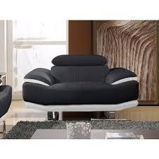 canap pas cher cuir fauteuil cuir osmoz la maison du canapé pas cher à prix auchan
