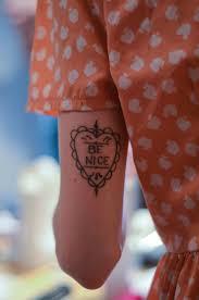 small heart tattoos on arm 63 best tattoo images on pinterest tatoos small tattoos and ideas