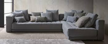canapé d angle en velours meubles design salon canape velours quel canapé d angle choisir