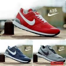 Nike Asli sepatu nike asli sepatu gunung adidas ax 1 tr v22449 ori asli 20