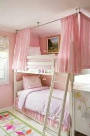 Bunk Bed Canopy Tent Bunk Beds Foter